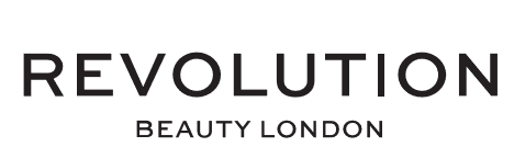 Revolution Beauty student discount