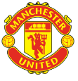 Manchester United student discount