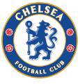 Chelsea student discount