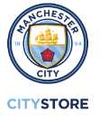 Manchester City student discount