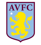 Aston Villa student discount