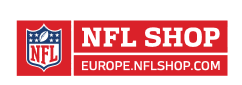 NFL student discount