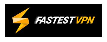 FastestVPN student discount