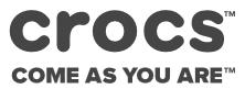 Crocs student discount