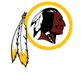 Washington Redskins student discount
