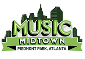 Music Midtown student discount