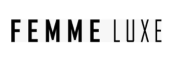 Femme Luxe student discount