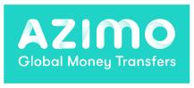 Azimo student discount