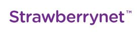 Strawberrynet student discount