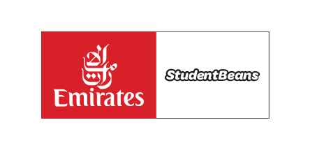 Emirates student discount