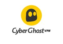 CyberGhost VPN student discount