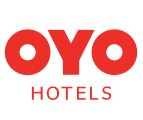 OYO Hotels & Homes student discount