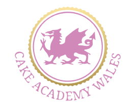 Cake Academy Wales student discount