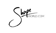 Shape World student discount