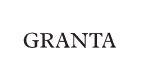 Granta student discount
