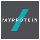 Myprotein student discount