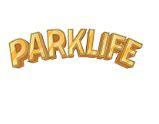 Parklife Festival student discount