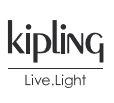 Kipling student discount