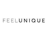 Feelunique student discount