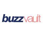 buzzvault student discount
