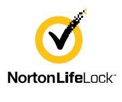 NortonLifeLock student discount
