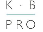 K.B Pro student discount