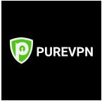 PureVPN student discount