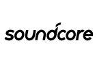 Soundcore student discount