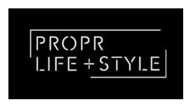 Proprlifestyle student discount