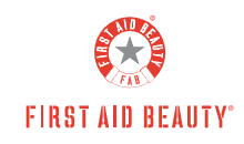 First Aid Beauty student discount