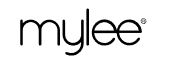 Mylee student discount
