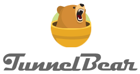 TunnelBear student discount