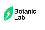 Botanic Lab student discount