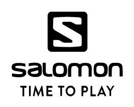 Salomon student discount