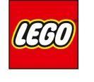 LEGO student discount