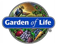 Garden of Life student discount