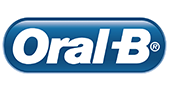 Oral-B student discount