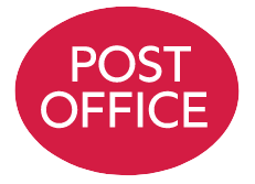 Post Office Travel Insurance student discount