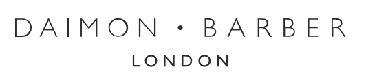 Daimon Barber student discount