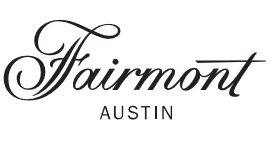 Fairmont Hotel student discount