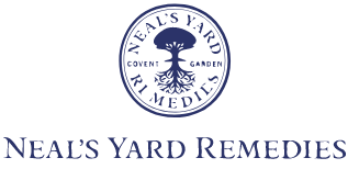 Neal's Yard Remedies student discount