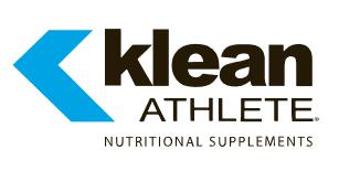 Klean Athlete student discount