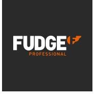 Fudge Professional student discount