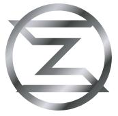 Zanouchi student discount