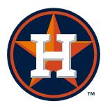 Houston Astros student discount
