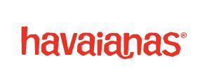 Havaianas student discount