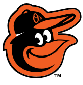 Baltimore Orioles student discount