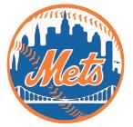 New York Mets student discount