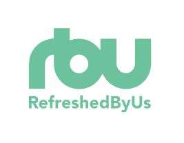 RefreshedByUs student discount
