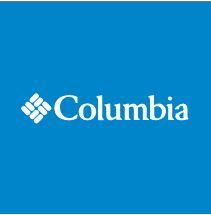Columbia student discount